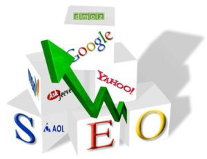 Best Plano SEO Agency
