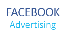 facebook advertising expert